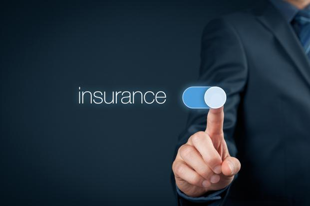 a new committee for simplifying insurance livemint