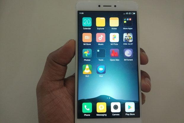 Xiaomi Redmi Note 4 sold about 250,000 units within minutes on Flipkart as well as its own online site this week.