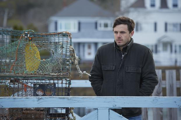 Amazon acquired 'Manchester by the Sea' for $10 million a year ago at the Sundance Film Festival. The film has secured six Oscar nominations in all. Photo: AP