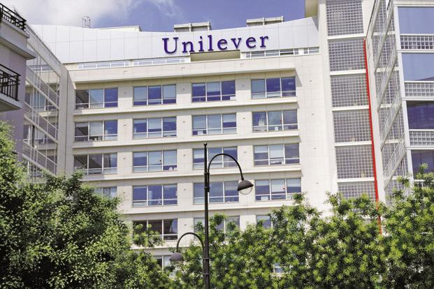 Unilever expects slow start to 2017 as challenges continue