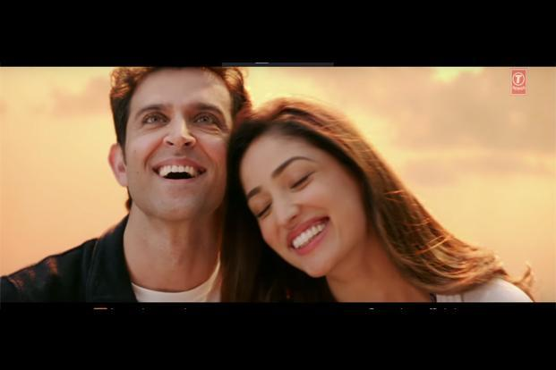 The NOC for 'Kaabil' was issued by the Pakistani government on the recommendation of the committee formed by prime minister Nawaz Sharif.
