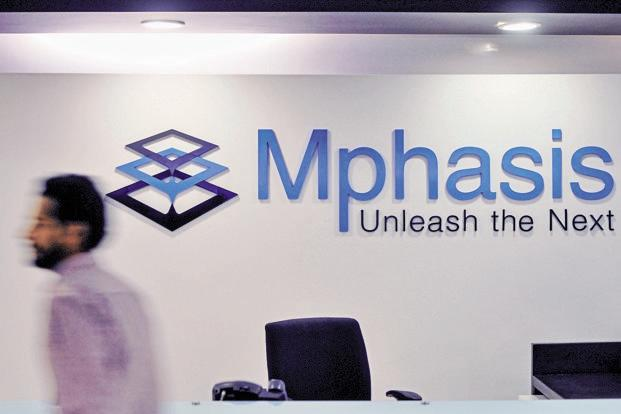 Nitin Rakesh takes over the role of Mphasis CEO from Ganesh Ayyar whose tenure expires on 28 January 2017. Photo: Reuters