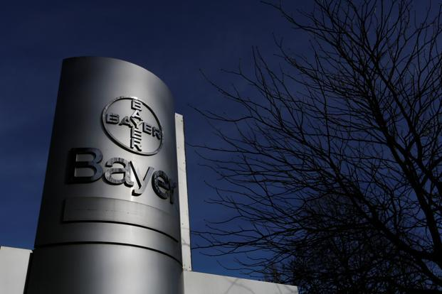 Bayer also admitted before the court that it has not used its patents for commercial exploitation in India. Photo: Reuters