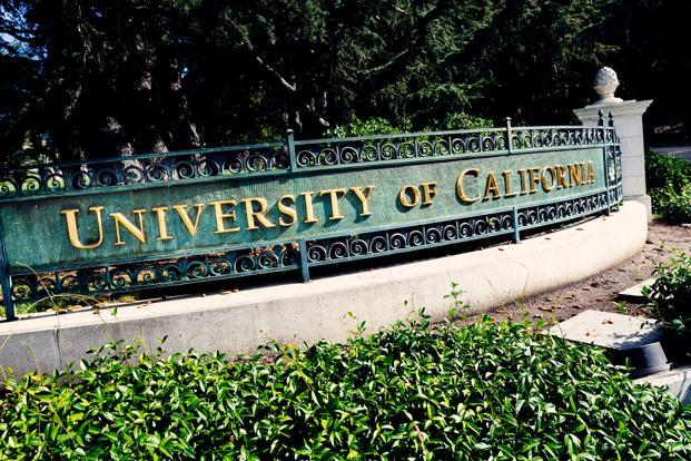 University of California, Berkeley besides Lawrence Berkeley National Laboratory conducted the study in the US. Photo: iStock