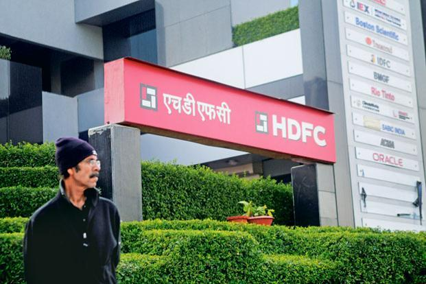 That there are no nasty surprises from the December quarter HDFC should please investors and justify the 13% run-up in its shares over the past three weeks.  Photo: Pradeep Gaur/Mint