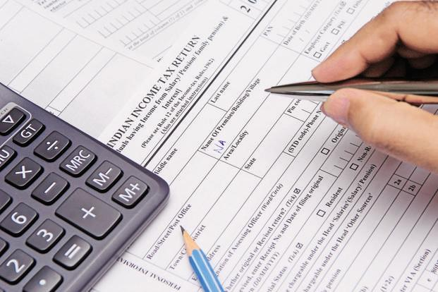 union budget here s a tax calculator to check out your income tax