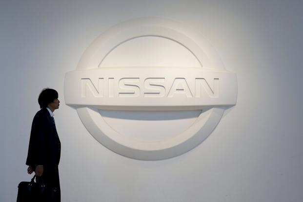Nissan India sells products across hatchback, multi-utility vehicle, sports utility vehicle and sedan segments under the Nissan and Datsun brands in India. Photo: Reuters