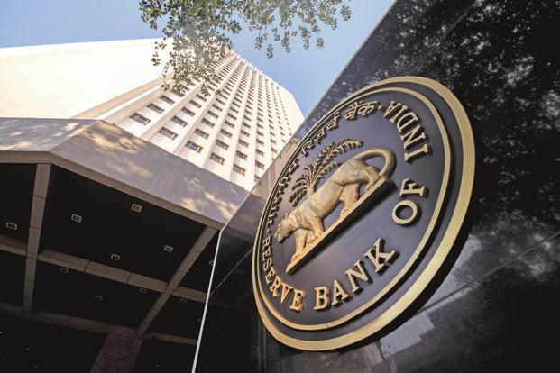 Does rbi allow forex trading