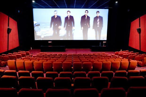 Best single screen theatres in bangalore dating 7