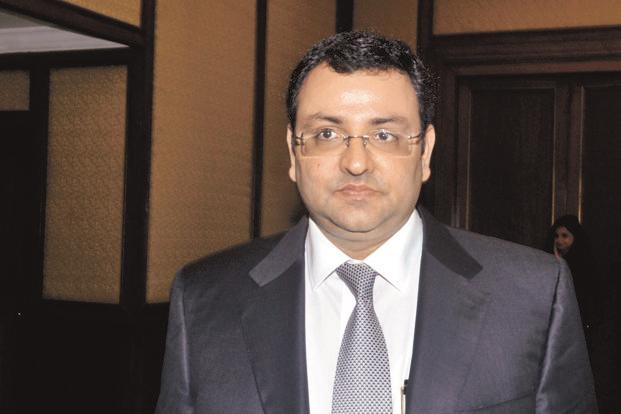 Cyrus Mistry's ouster from Tata group set to be complete on Monday?