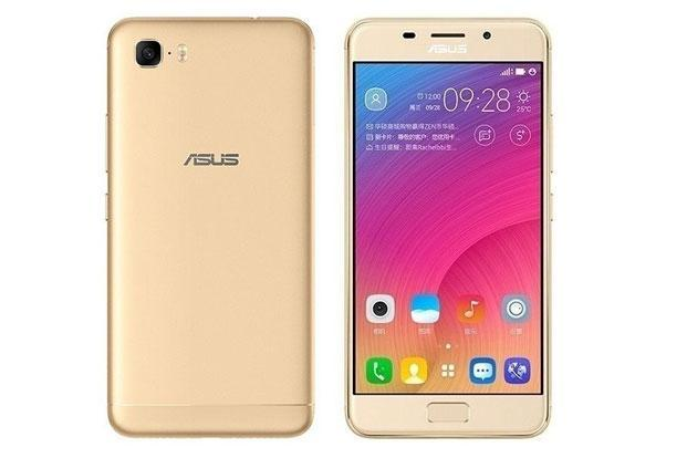Asus ZenFone 3s Max is the first Asus smartphone to offer Android Nougat out of the box.