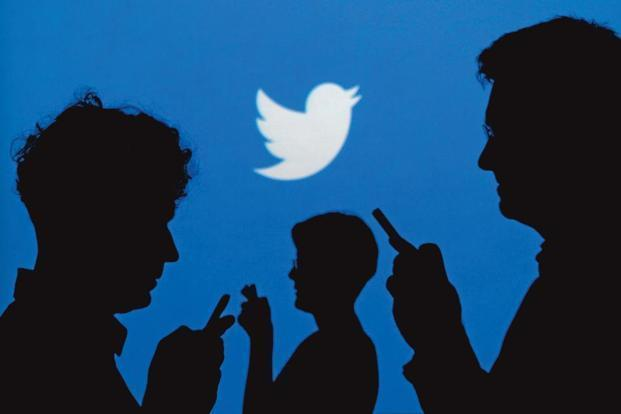 The changes are part of a new push under Twitter CEO Jack Dorsey to clean up the social media service. Photo: Reuters