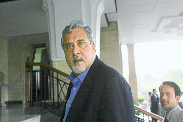 Last month, Sebi had banned Vijay Mallya and six former officials of United Spirits from securities markets in a case related to illegal fund diversions. Photo: HT