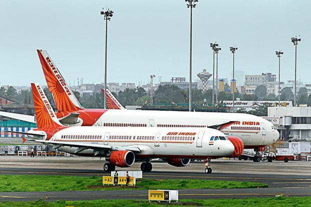 If privatization doesn't work, then the government should consider putting Air India on the block for whatever it is worth, realize what it can and shut the rest of it down.