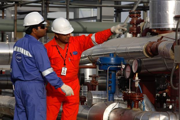 During the December quarter, Cairn India produced 16.7 million barrels of oil equivalent across all its assets. Photo: Bloomberg