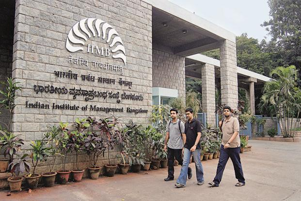 As per the bill, IIMs would be declared 'institutions of national importance'. Photo: Mint
