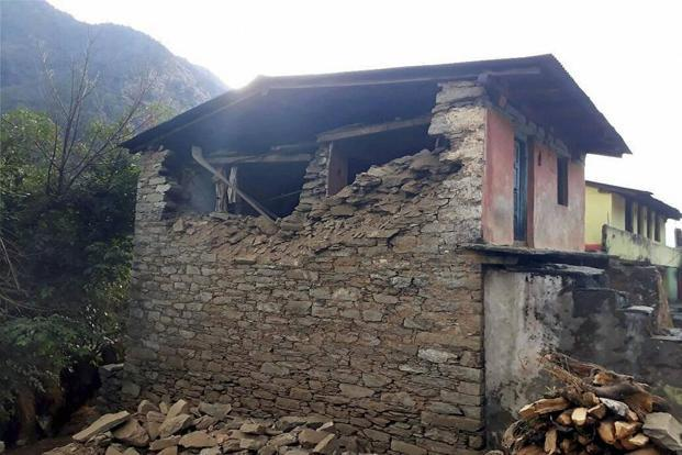 the assam earthquake Earthquake problem: do's and don'ts for protection the assam earthquake of 1897 earthquakes are recorded on sensitive instruments called seismographs and.