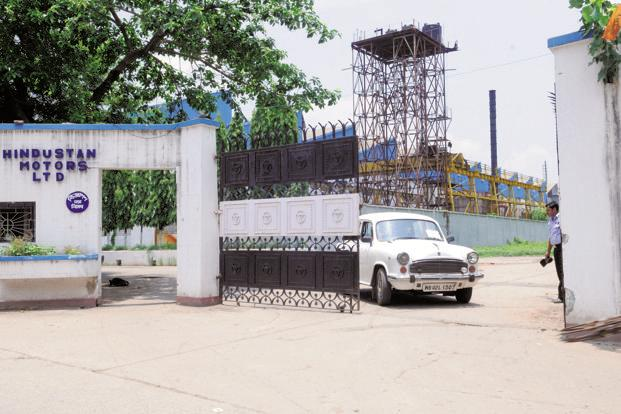 On Friday, Hindustan Motors announced an agreement with Groupe PSA, the maker of Citroen