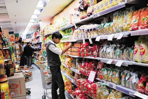 Consumer goods firms are already taken steps to overcome the effects of demonetisation. Photo: Priyanka Parashar/Mint