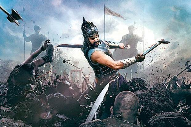 The trend started nearly two years ago with the phenomenal success of S.S Rajamouli's 'Baahubali: The Beginning' (2015) that made around $7 million in the US.