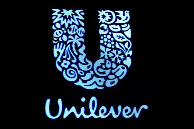 Kraft Heinz waives offer to purchase Unilever
