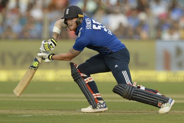 Rising Pune Supergiants spent Rs14.5 crore for English all-rounder Ben Stokes during the IPL auction 2017 in Bengaluru on Monday. Photo: AFP