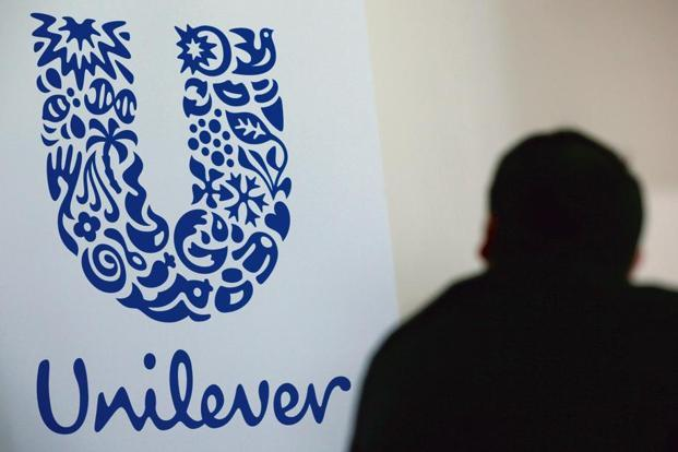 Unilever to review strategy after fending off Kraft Heinz