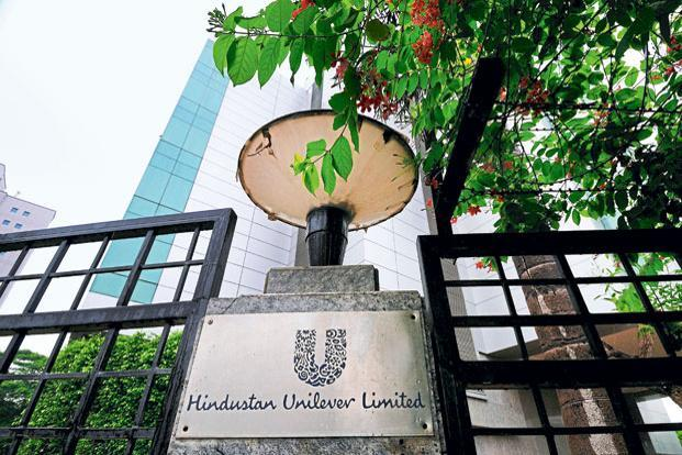 HUL's sales in the 12-month period ended December was 8.7% of Unilever's 2016 sales, while its net profit contributed 11.2%. Photo: Pradeep Gaur/Mint