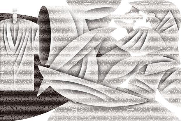 The controversial legacy of Vinayak Savarkar