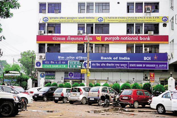 Image result for punjab banks