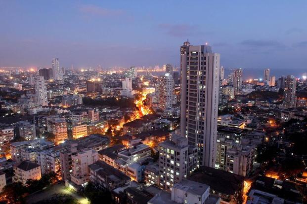 Kolkata | Calcutta | কলকাতা