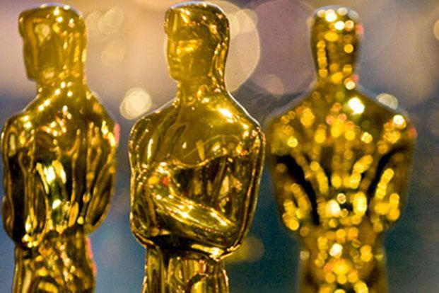 The 89th Academy Awards ceremony will take place at the Dolby Theatre in Hollywood, California.