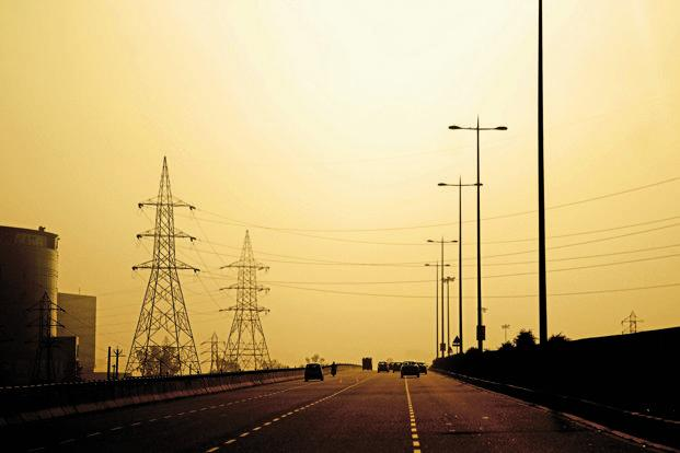 BSES deploys smart monitoring system for Delhi power consumers