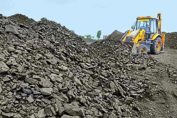 Coal India units agree to buy back shares, but ratchet up valuations