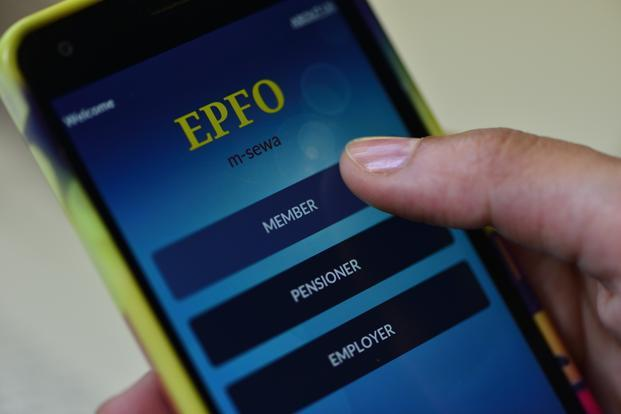 A one-page EPF form to ease withdrawals