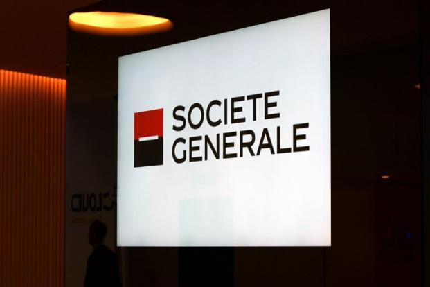 Rajat Kohli will replace Gopal Bhattacharya as head of global markets for India at Societe Generale. Photo: AFP