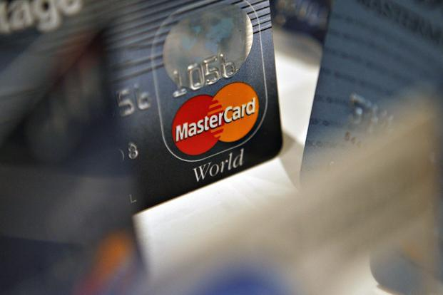 MasterCard sees a major opportunity from the 50 million Indian merchants who are yet to digitize payments. Photo: Bloomberg
