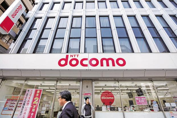 When Docomo exercised its option in 2014, Tata group was unable to find a buyer and seemed disinclined to purchase the Japanese stake. Photo: Bloomberg