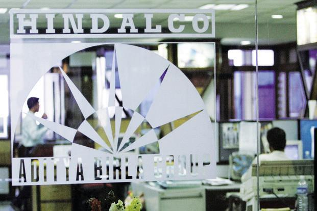Hindalco's Rs3,300 crore QIP will be one of the biggest such issuances to hit the market in almost a year. Photo: AFP