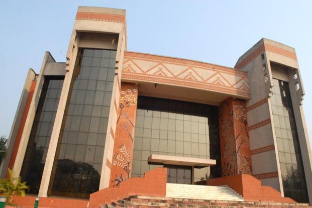 IIM Calcutta: Biggest chunk of 29% job offers made by finance companies