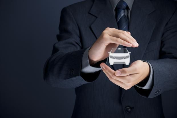 Car Insurance Becomes Effective From The Date Of Premium Payment