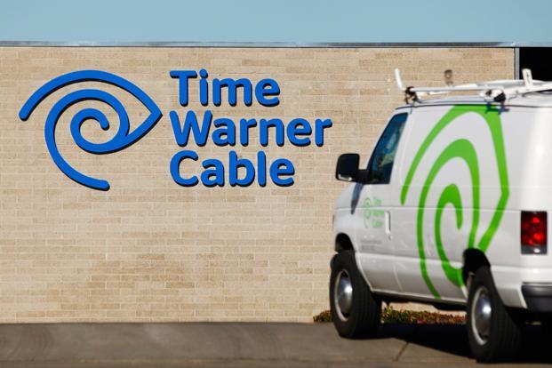 The court says Time Warner Cable, now owned by Charter Communications, willfully infringed the patents. Photo: Reuters