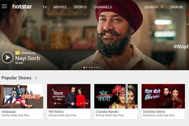 For Hotstar, the partnership signals a clear intent to evolve from a media start-up to a full-fledged technology and analytics company that shapes the next wave of mobile usage and advertising in India.