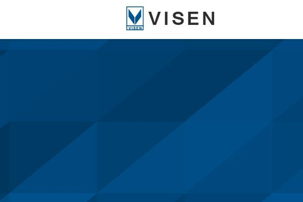 Carlyle had invested $25 million in Visen Industries in 2011.