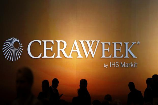 CERAWeek: OPEC Chief Dismisses Oil Price War