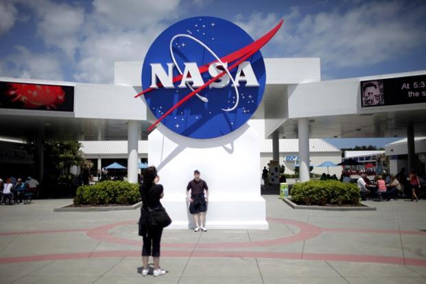If American companies are to succeed against the likes of China, they'll need Nasa's help. Photo: Reuters