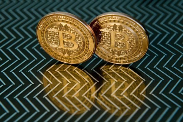 Besides bitcoin, other digital currencies such as monero and zcash (to name some of the 700-plus out there) are on the move too. Investors who feel they missed out on bitcoin are seeking a different path to crypto-riches. Photo: AFP