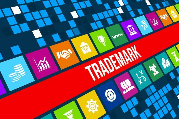 A well-known trademark is one which has widespread reach and recognition, something like the half-eaten apple symbol or the three slanted bars from a popular sportswear manufacturer. Photo: iStockphoto