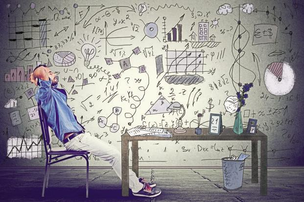 A start-up, to be successful, requires a unique concept, capabilities, capital and culture. Photo: iStock