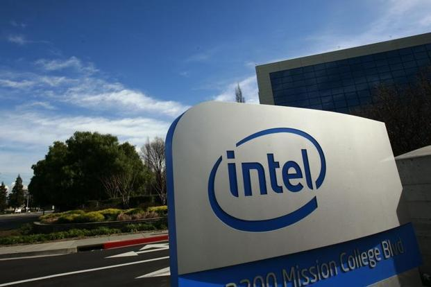 The Intel  Mobileye deal went far beyond the $4.7 billion sale of fiber-optic company Chromatis Networks Inc. to Lucent Technologies Inc. in 2000, which was the Israel's biggest tech deal before Mobileye. Photo: Reuters